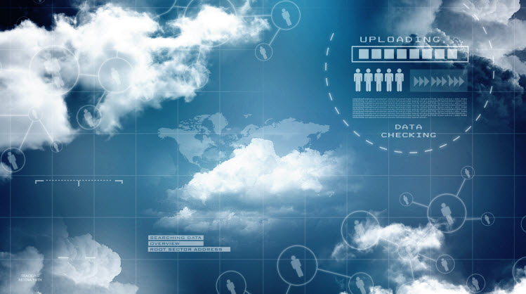 Which Cloud-Based Analytics Tool is Right for You?