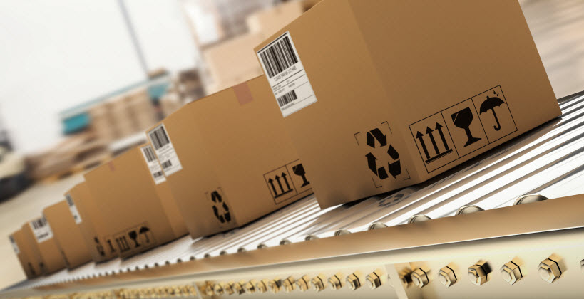 How Data Can Help Logistics Companies Better Serve Their Customers