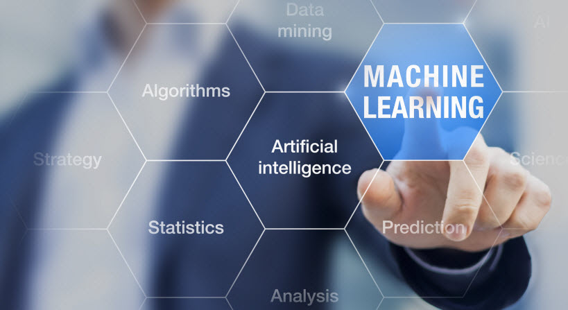 The Power of Machine Learning in Business Intelligence