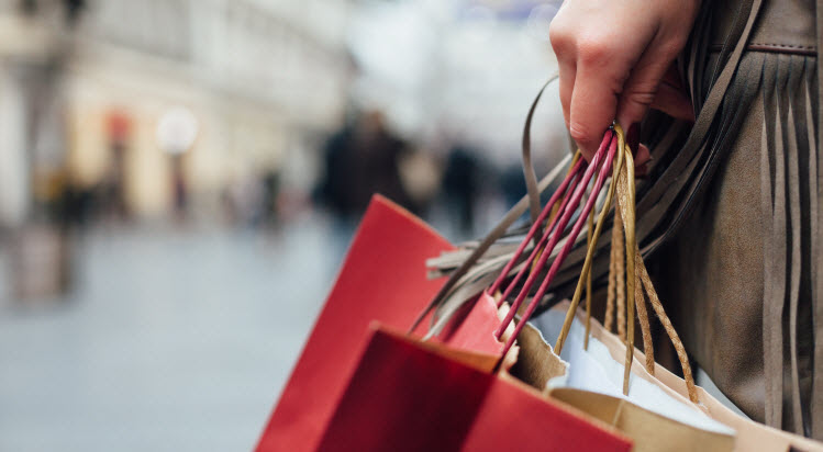 How Retailers Can Get the Most Out of Data and Analytics